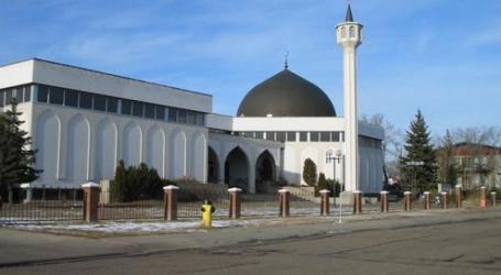 Komunitas Muslim Kanada Buka Komunikasi Atasi Islamofobia