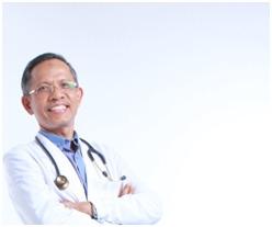Bincang Sehat Bersama dr. Suwardi (2): Air