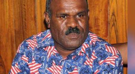Direktur PAK-HAM: Jangan saling Curiga di Papua