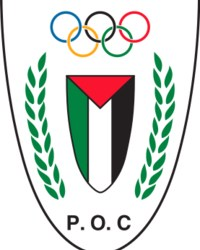 Tentara Israel Serang Markas Komite Olimpiade Palestina