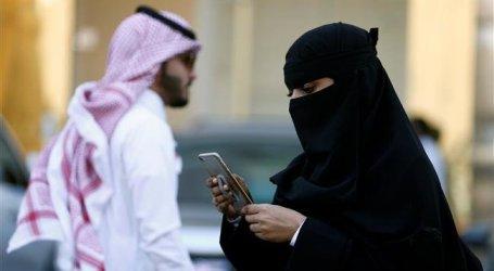 Laporan: Israel Izinkan Penjualan Spyware ke Saudi