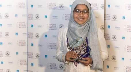 Top 6 Pemuda Muslim Paling Berpengaruh yang Harus Anda Ketahui