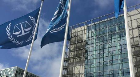 Palestina Keluhkan Penundaan Investigasi Kejahatan Israel