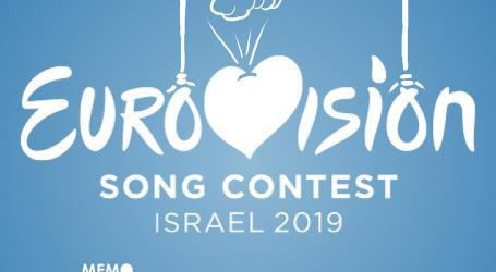 Puluhan Seniman Desak BBC Boikot Eurovision di Israel