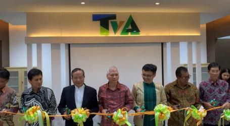 Promosikan Pariwisata Taiwan, TVA Resmikan Kantor Pertamanya di Jakarta