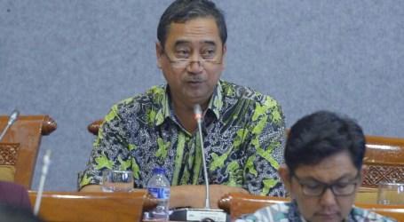 Komisi X DPR RI: Percepatan Pelaksanaan UN Jangan Sampai Rugikan Peserta Didik