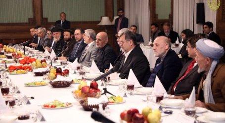 Taliban Ancam Batalkan Pembicaraan Damai Jika Pasukan AS Masih di Afghanistan