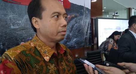 BNPB: 98 Persen Bencana pada Januari 2019 di Indonesia Jenis Hidrometeorologi
