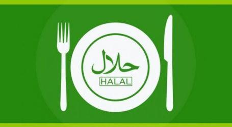 BPJPH Keluarkan Pelebelan Halal Oktober Mendatang
