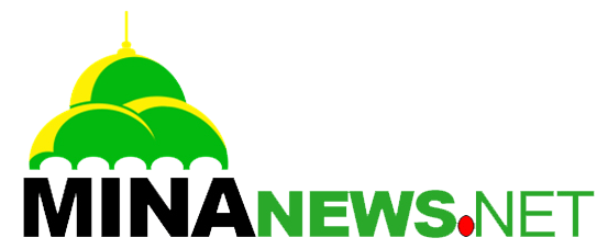 Refeleksi Halal Bi Halal Oleh Ali Farkhan Tsani Mina News