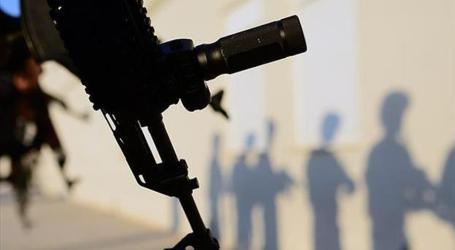 Bangladesh Akan Kirimkan Tentara Jinakkan Ranjau di Perbatasan Yaman