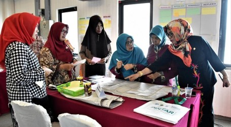 Peran Serta Masyarakat Bisa Dorong Kemajuan Sekolah