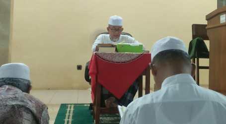 Imam Yakhsyallah: Syarat Menjadi Muslim yang Baik