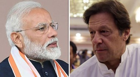 Imran Khan Serukan Pembicaraan, Desak India Hindari Salah Perhitungan