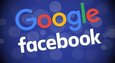 Selandia Baru Rencanakan Pajak Lebih Besar pada Google dan Facebook