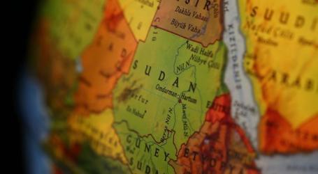 Sudan Sambut Baik Rencana Pertukaran Dubes dengan AS