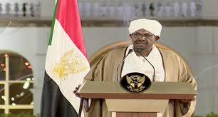 Presiden Sudan Tunjuk Wapres dan PM Baru