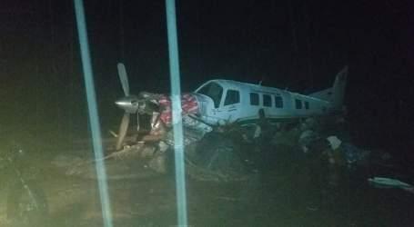 Korban Meninggal Banjir Sentani 79 Orang, 43 Hilang