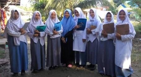 Ponpes Al-Fatah Tanjung Pura Buka Pendaftaran Santri Baru