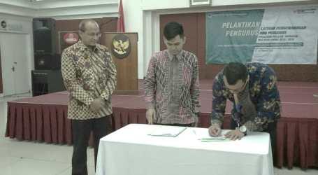 Bank Muamalat Targetkan Kenaikan Penjualan Sukuk Ritel 011