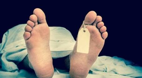 Polisi Diraja Malaysia Pastikan Dua Korban Mutilasi adalah WNI