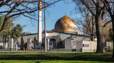 Terorisme dan Islamofobia Global