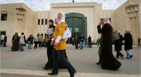 Universitas Al-Quds Juara Debat di Qatar