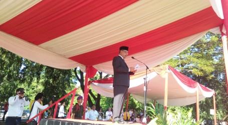 11 Perguruan Tinggi Indonesia Ditargetkan Masuk Peringkat Dunia 2024