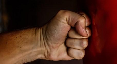 AJI: Tujuh Wartawan Jadi Korban Kekerasan Aparat Saat Meliput Aksi Demo 22 Mei