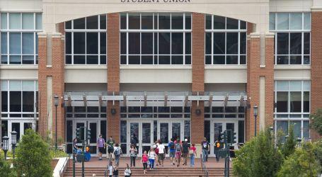 Penembakan di University of North Carolina, Dua Meninggal, Empat Luka