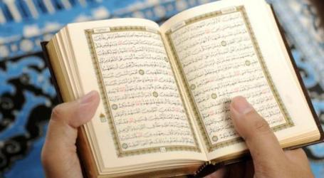 Hikmah Nuzulul Quran: Pedoman Hidup Mulia