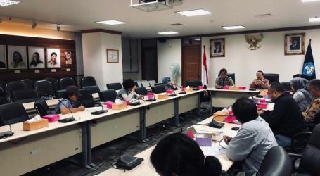 Peran Indonesia di Konvesi UNESCO Dapat Apresiasi Banyak Negara