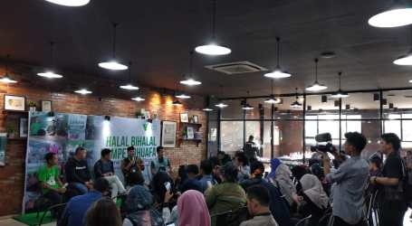 DD Targetkan Tebar 30.000 Hewan Kurban 2019