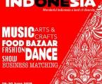 Festival Indonesia Pertama dan Terbesar Siap Digelar di Norwegia
