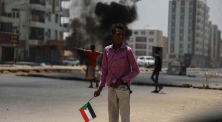 Penangkapan Pemimpin Oposisi Sudan Kian Memperumit Situasi