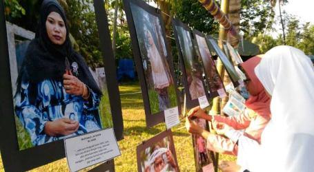 Banyak Korban Pelanggaran HAM di Aceh Takut Berikan Kesaksian