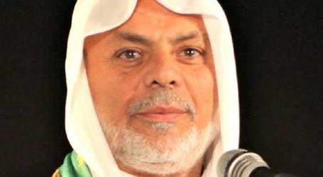 Imam Masjid Al-Aqsha Serukan Umat Islam Bersatu di Bawah Satu Imaam