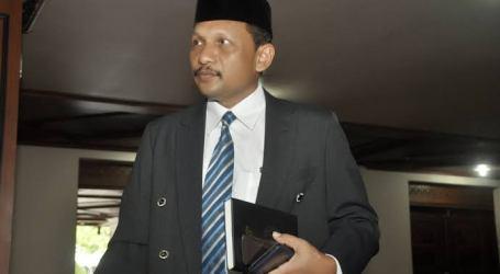 Asisten 1 Setda Aceh: Orang Tua Filter Utama Bagi Anak