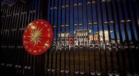 Turki Tegaskan Dukungan kepada Pemerintah Tripoli Libya