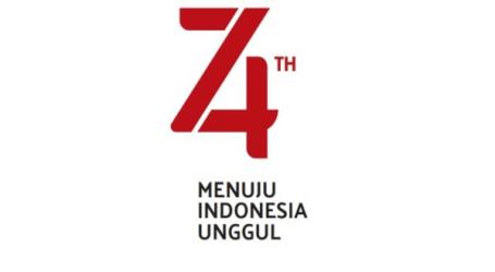 HUT RI ke-74, Menristekdikti Dorong Perguruan Tinggi Indonesia Ciptakan Peluang Ekonomi