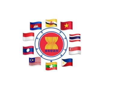Tahun Berdiri Asean Makin Solid Mina News