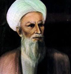 Ar-Razi, Ilmuan Muslim Multi Skill