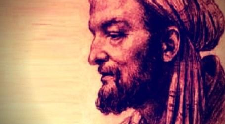 Imam Malik, Penyusun Al Muwatta' yang Terkenal