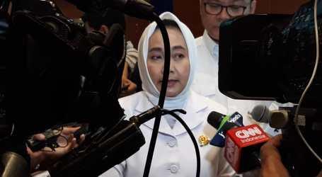 Awal Musim Hujan Diprediksi Akhir Oktober 2019 Bulan Depan