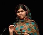 Malala: Lebih 40 Hari Siswa-Siswi di Kashmir Belum Sekolah