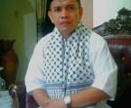 Dr. Ahyauddin: Peran Guru Sangat Besar dalam Mengayomi Santri