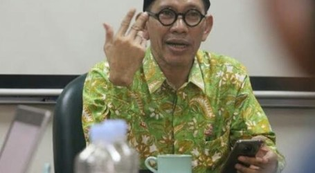 PBNU Klaim Banyak Kiai Kecewa Soal Menag Pilihan Jokowi