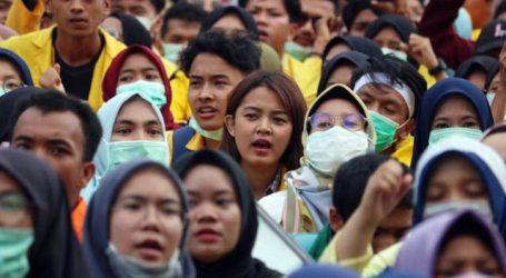 Mahasiswa Akan Demo Lagi Saat Pelantikan Anggota DPR RI 2019-2024