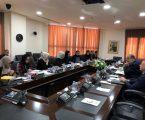 Kepala BPOM Kunjungi Markas Besar OKI di Jeddah Terkait Vaksin Halal