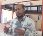 """""""Pendidikan itu Menyiapkan Generasi Mandiri"""" Wawancara Eksklusif dengan Praktisi, Urai Salam"""